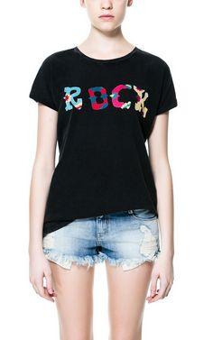 Rock-Zara.com