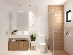 Bathroom Design Luxury, Bathroom Layout, Modern Bathroom Design, Bathroom Design Inspiration, Home Room Design, Bathroom Styling, Chinese Architecture, Architecture Office, Futuristic Architecture