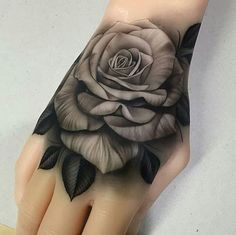 Its so cute ❤ #tattoos_inspirations #tattoo #tattoos #blacktattoo #girlswithtattoos #tattooed #instatattoo #tattooart #tattooedgirls #besttattoo #thebesttattooartists #fashion #instafashion #womantattoo #tattoolive #lovetattoo #beautifultattoo #lovetattoo #ideatattoo #inspirations #perfecttattoo #woman #boby #follow #like @justinburnouttattoos