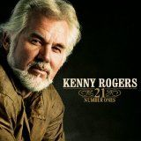 Islands In the Stream + Dolly Parton - Kenny Rogers