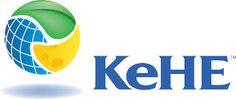 Bilderesultat for earth  logo