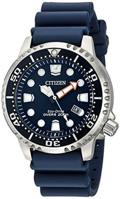 online shopping for Citizen Watches Men's Promaster Professional Diver from top store. See new offer for Citizen Watches Men's Promaster Professional Diver