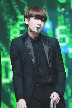 "fykook: ""© MOONBOY 