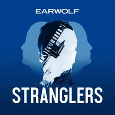Stranglers podcast on Earwolf | 12-part podcast about the Boston Strangler