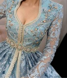 Moroccan Dress, Satin Dresses, Victorian, Sexy, Empire, Fashion, Suits, Wizards, House Dress