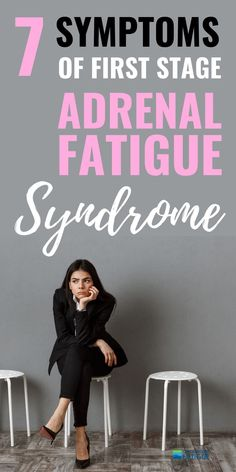 Find out how adrenal fatigue syndrome can progress from the early stages into something else entirely. What Is Adrenal Fatigue, Adrenal Fatigue Treatment, Adrenal Fatigue Symptoms, Chronic Fatigue Syndrome, Chronic Illness, Hormone Imbalance Symptoms, Hormone Diet, Adrenal Health, El Paso