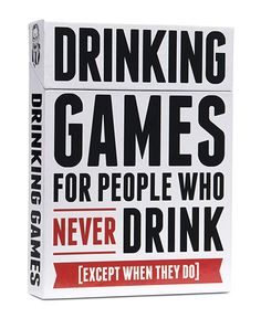 Ideas drunk party games people for 2019 Team Drinking Games, Drinking Games For Parties, Adult Party Games, Adult Games, Word Games For Kids, Building Games For Kids, Games For Teens, 1st Birthday Games, Birthday Games For Adults