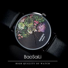 6a9cb9ff63b BOSCK New Mens Automatic Mechanical Watch Tourbillon Male Skeleton Wrist  Watches Stainless Steel Wristwatches Relojes Mecanicos