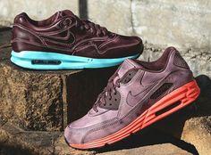 a507abe004bec In Nike I trust Nike Air Max