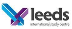 Du học Anh trung tâm nghiên cứu lãnh đạo thế giới leeds-international-study-centre-lisc - Kênh Du Học
