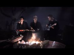 Muse - Uprising - YouTube