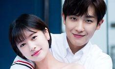 Gợi ý 9 set đồ giúp nàng 'nâng chân kính' và xinh đẹp đúng chất tiểu thư Jung So Min, Lee Joon, Young Actresses, Korean Actresses, Playful Kiss, Gorgeous Men, Beautiful, Kpop, One Life