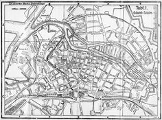 plan_1946_srodniescie.jpg (3258×2419)