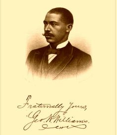 Who Was Black America's 1st Investigative Journalist?