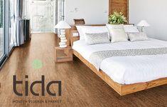 Beste afbeeldingen van slaapkamer houten vloeren in home