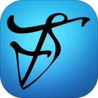 forScore by forScore, LLC: A very full-featured music reading app that allows you to download or scan in music for use in rehearsal and performance.   Features include  a robust cutomizable annotation interface and seamless integration with bluteooth devices like page turners and styli.