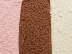 Protein Milkshake, Neapolitan Ice Cream, Ice Cream Flavors, Summer Treats, Chocolate Lovers, Low Sugar, Diet And Nutrition, Textured Background