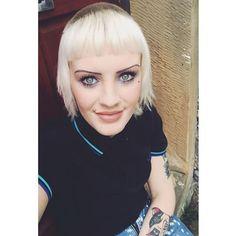 Sterling Delilah Mackenzie @sterling.delilah Sheepish as fuck ...Instagram photo   Websta (Webstagram)