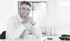 Die Terminvereinbarung für Versicherungsberater im Bereich B2B ist unser Kerngeschäft.
