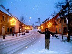 Vilseck, Bavaria, Germany.