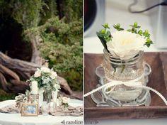 monterey old whaling station adobe wedding photography | lacee   jason