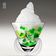 Mixology vs. Molecular Mixology: What's the difference?