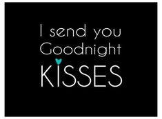 Good Night Quotes, Good Night Love Messages, Good Morning Quotes For Him, Good Night Greetings, Cute Love Quotes, Sweet Dream Quotes, Sweet Dreams My Love, Love Quotes For Him, Unique Quotes