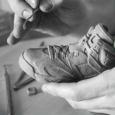Air Jordan Sneaker Candle Decor Sneakers Art Hypebeast Candle