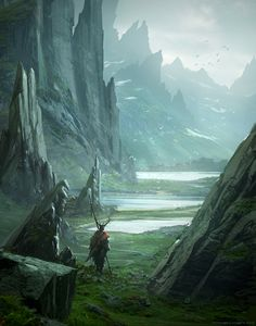 RL-Asgard.jpg