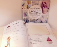 SpeedyRhino gifts for babies, toddlers and new Mums. Make your own unique gift hampers or select one of ours. Baby Record Book, Baby Records, Gifted Kids, Recorded Books, New Mums, Gift Hampers, Baby Gifts, Unique Gifts, Gift Ideas
