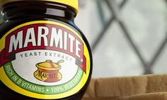 Tesco running low on Marmite and key brands in price row with Unilever | Business | The Guardian