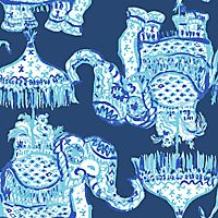 32 Best Lilly Pulitzer Elephant Prints Images Lilly