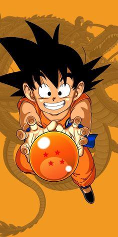 86 Best Goku Wallpaper Images In 2020 Goku Wallpaper Goku Dragon Ball Wallpapers