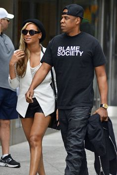 Beyonce and Jay Z named highest earning couple - Celebrity Balla Celebrity Couples, Celebrity News, Cute Celebrities, Celebs, Carter Family, Beyonce And Jay Z, Blue Ivy, Beyonce Knowles, Black Love
