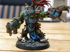 Image result for how to paint death skulls