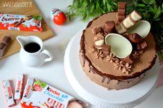 Cakes, Pie Cake, Cake, Pastries, Torte, Animal Print Cakes, Layer Cakes, Pies, Snack Cakes
