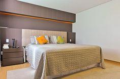 AçãoDall'Oca Imóveis - CASA PADRÃO em LAGO NORTE - BRASÍLIA - ref.: AS44 - 3 Dormitórios - 3 Suítes - 2 Vagas - Área Útil: 300m² - Área Total: 800m²