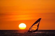 Point7 windsurf