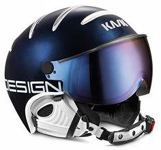 Kask Class Sport Ski Helmet - Navy 58 Kask https://www.amazon.com/dp/B015WUDGA8/ref=cm_sw_r_pi_dp_x_x94bzbAZ1KWCS
