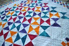 Blog — 9 Stitches Shirt Quilt, Quilt Top, Nerdy Kid, Scrap Quilt Patterns, Crayon Box, Cute Quilts, School Colors, Quilting Designs, Bold Colors
