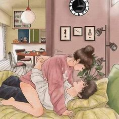 Meri zindagi meri jan meri sans salman ap ho bus kabhi muhj se dur mat hona ak pal k liye bhi nae marjaogi me ok i love you zindagi. Love Cartoon Couple, Cute Love Couple, Manga Couple, Anime Love Couple, Sexy Couples Art, Romantic Anime Couples, Cute Couples Goals, Hot Couples, Cute Couple Drawings