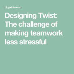 Design Bank Twist.Bank Of America Ideo Designing An Empathetic Solution To Saving