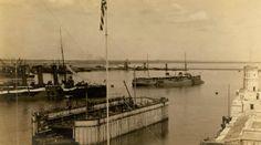Fotos Del Puerto De Veracruz | ... imagenes de la ocupacion americana de veracruz 6 photos foto inah