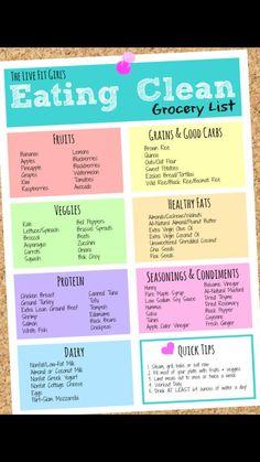 Fasting Mimicking Diet Sample Diet Plan | TheGInaMiller ...