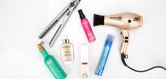 Sağlıklı Saçlar İçin 7 Harika Sır
