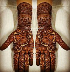 NS Mehndi Artist, Bridal Mehndi Artist in Mumbai Traditional Mehndi Designs, Latest Bridal Mehndi Designs, Full Hand Mehndi Designs, Mehndi Designs 2018, Mehndi Designs Book, Mehndi Design Pictures, Modern Mehndi Designs, Mehndi Designs For Girls, Mehndi Designs For Beginners