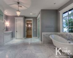 #luxury #bathroom #arcadia #arizona  www.TheKarasGroup.com www.facebook.com/TheKarasGroup