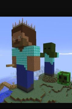 Minecraft Wikipedia The Free Encyclopedia Geek Haven