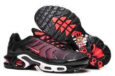 promo code 98308 af240 https   www.sportskorbilligt.se  1830   Nike Air Max Tn