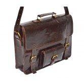 wild-real-genuine-leather-messenger-cross-body-laptop-satchel-bag-briefcase